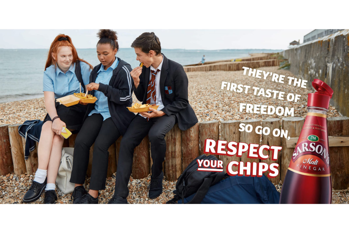 004_Sarsons_FREEDOM_48_Sheet_LR.jpg - Sarsons – Respect Your Chips - Jack Terry