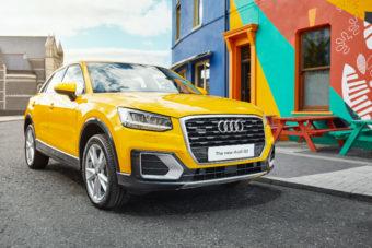 2016_08_13_WAS_Audi-Q2_Selects_2016_08_13_WAS_Audi-Q2_Selects_002.jpg - Audi – Untaggable - Jack Terry