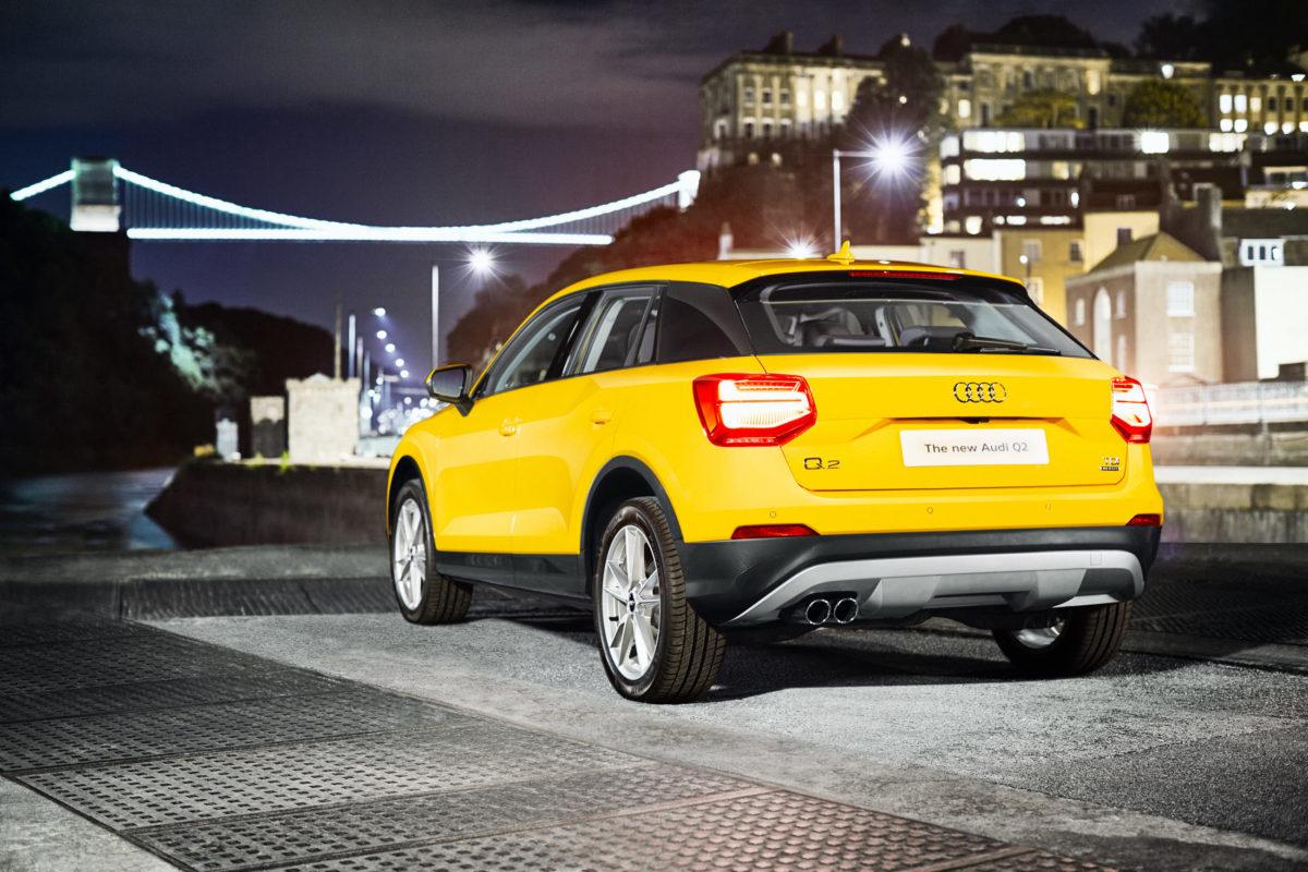 2016_08_13_WAS_Audi-Q2_Selects_2016_08_13_WAS_Audi-Q2_Selects_003.jpg - Audi – Untaggable - Jack Terry