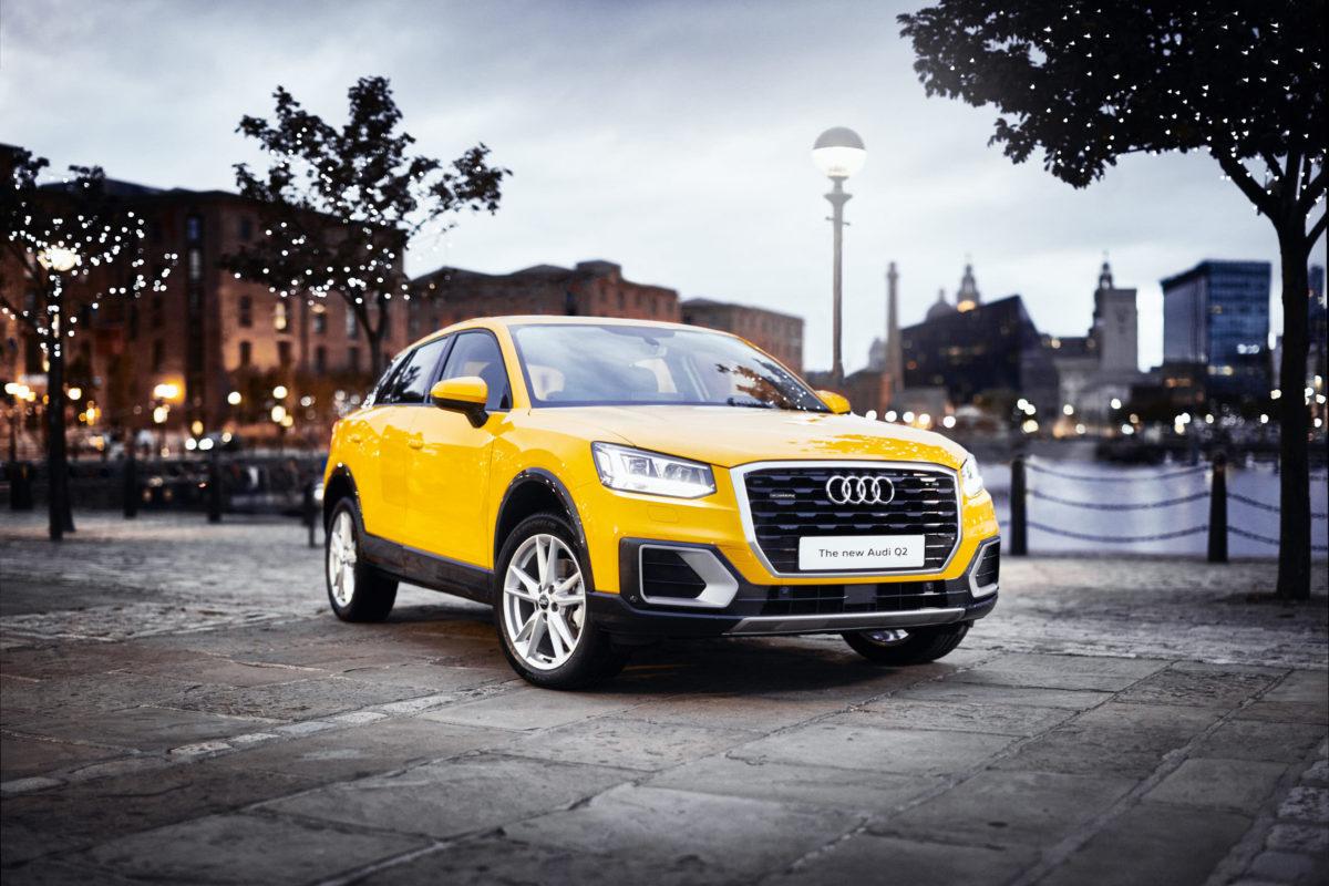 2016_08_13_WAS_Audi-Q2_Selects_2016_08_13_WAS_Audi-Q2_Selects_004.jpg - Audi – Untaggable - Jack Terry