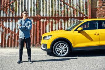 2016_08_13_WAS_Audi-Q2_Selects_2016_08_13_WAS_Audi-Q2_Selects_005.jpg - Audi – Untaggable - Jack Terry