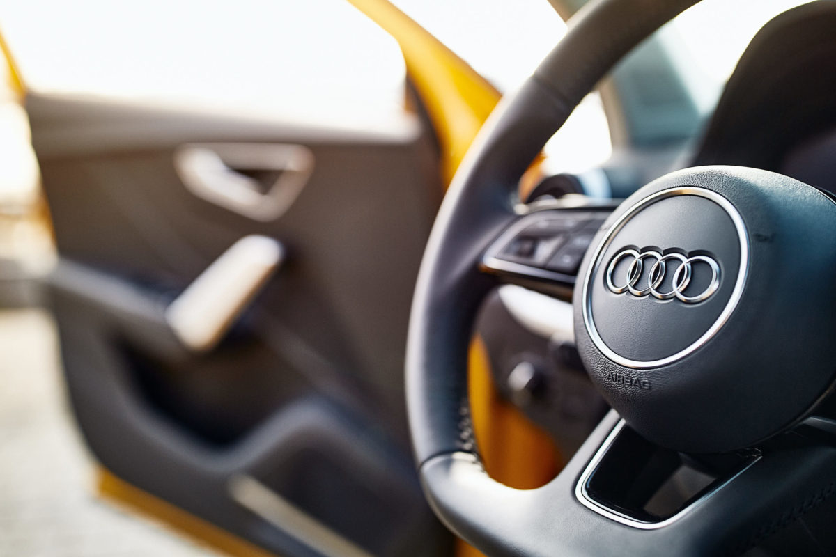2016_08_13_WAS_Audi-Q2_Selects_2016_08_13_WAS_Audi-Q2_Selects_006.jpg - Audi – Untaggable - Jack Terry
