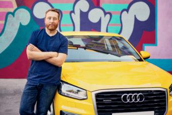 2016_08_13_WAS_Audi-Q2_Selects_2016_08_13_WAS_Audi-Q2_Selects_007.jpg - Audi – Untaggable - Jack Terry