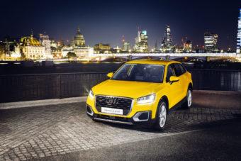 2016_08_13_WAS_Audi-Q2_Selects_2016_08_13_WAS_Audi-Q2_Selects_008.jpg - Audi – Untaggable - Jack Terry