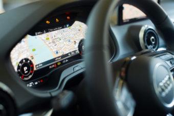 2016_08_13_WAS_Audi-Q2_Selects_2016_08_13_WAS_Audi-Q2_Selects_009.jpg - Audi – Untaggable - Jack Terry