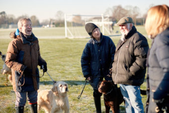 2017_01_21_Harrys-Dog-Training_Capture_12-1.jpg - Harry's Dog Training - Jack Terry
