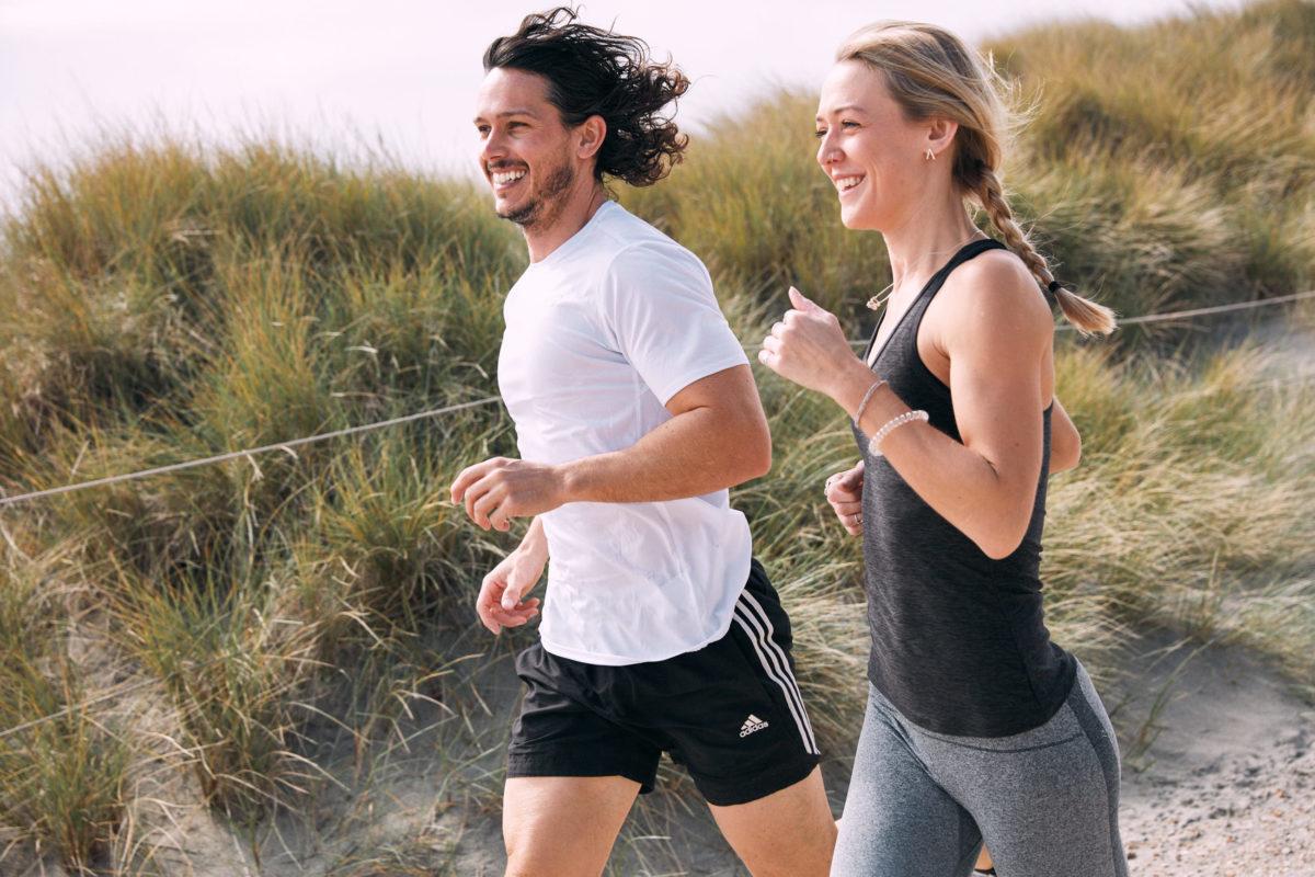2017_05_18_LizzieJames_Fitness_145.jpg - Beach Runners - Jack Terry