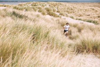 2017_05_18_LizzieJames_Fitness_369.jpg - Beach Runners - Jack Terry