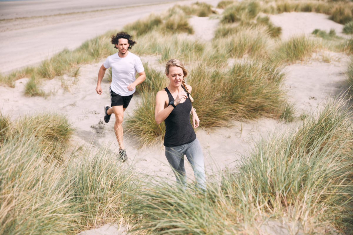 2017_05_18_LizzieJames_Fitness_446.jpg - Beach Runners - Jack Terry