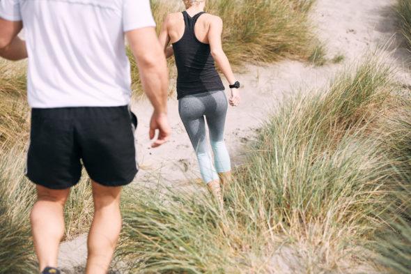 2017_05_18_LizzieJames_Fitness_455.jpg - Beach Runners - Jack Terry