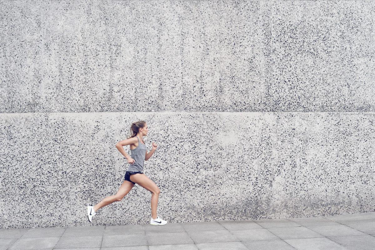 2017_05_30_Rotherhithe-Runners_Website-Edit_002.jpg - Urban Runners - Jack Terry
