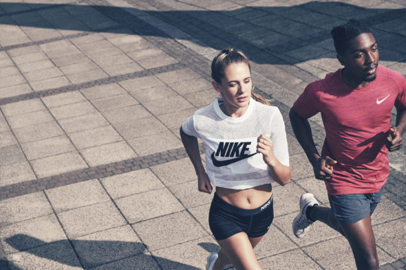 2017_05_30_Rotherhithe-Runners_Website-Edit_006.jpg - Urban Runners - Jack Terry