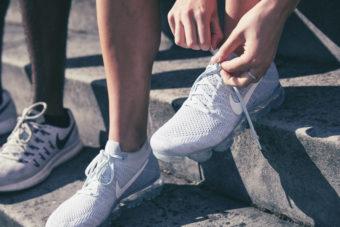 2017_05_30_Rotherhithe-Runners_Website-Edit_007.jpg - Urban Runners - Jack Terry
