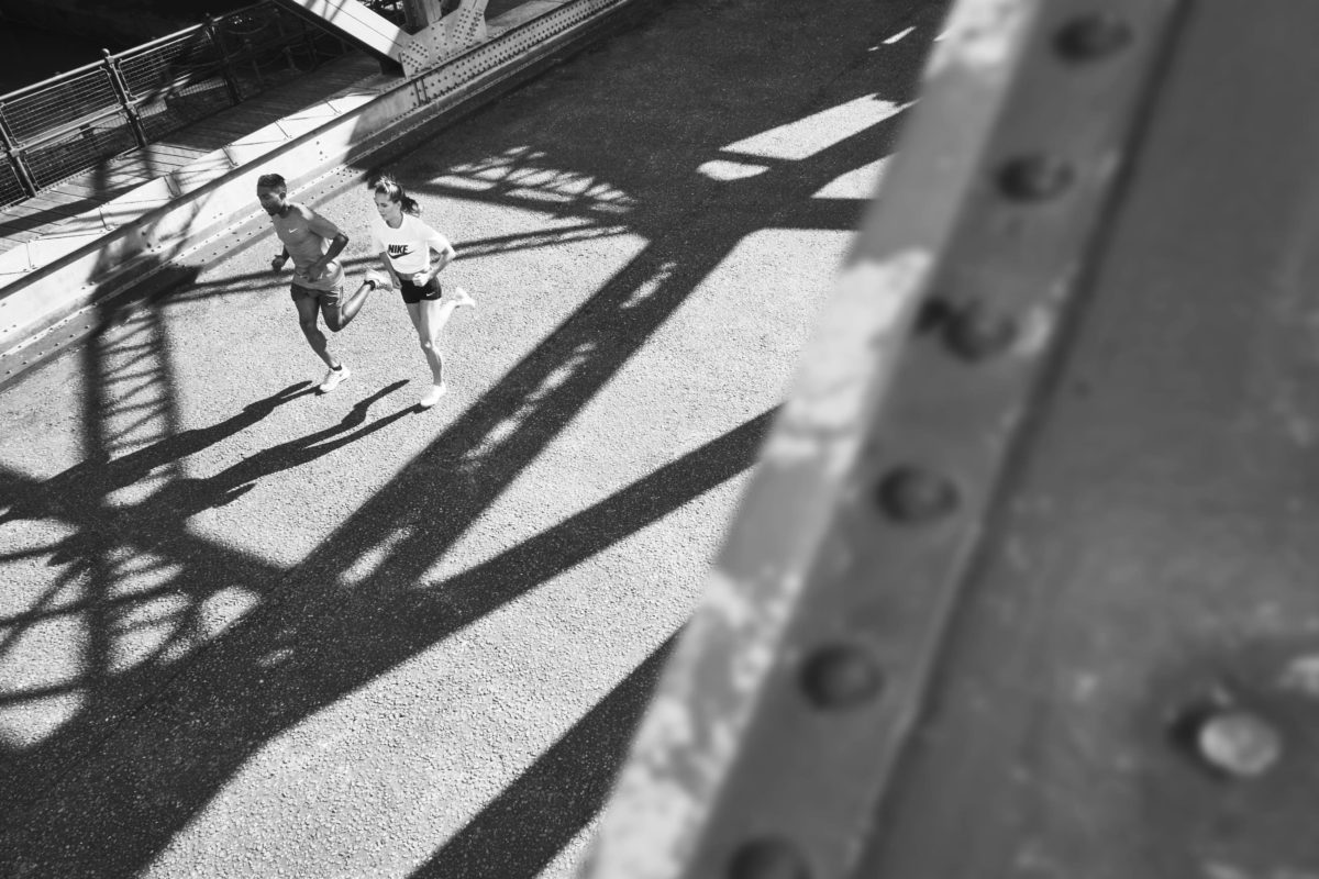 2017_05_30_Rotherhithe-Runners_Website-Edit_010.jpg - Urban Runners - Jack Terry
