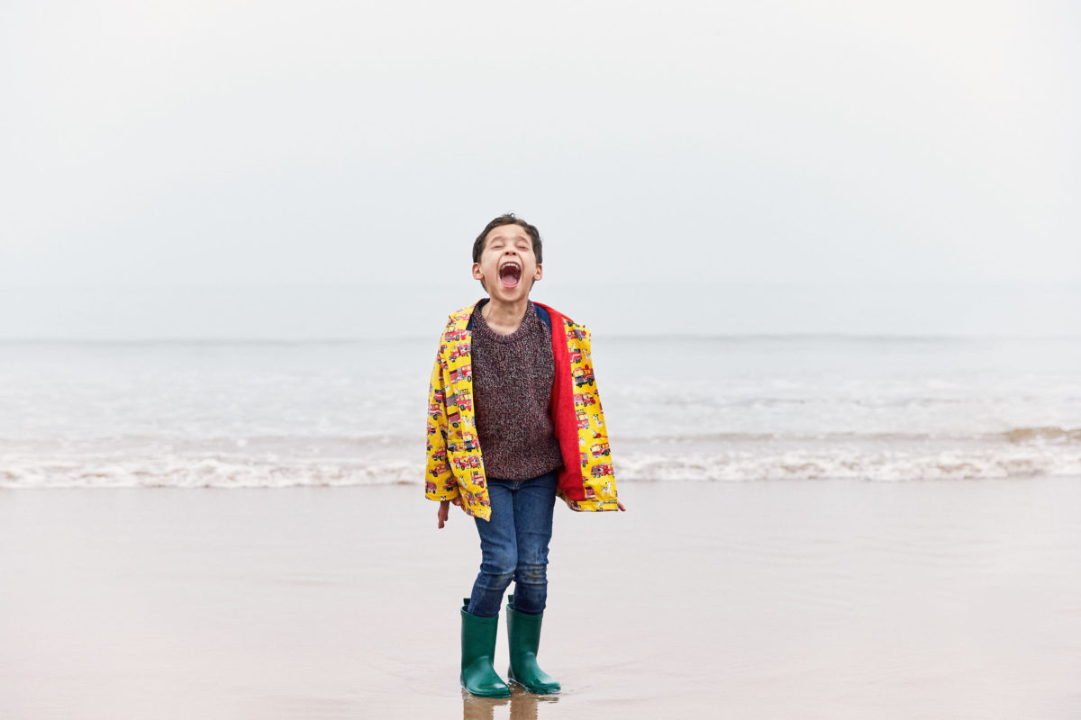 2018_04_09_Iris_haven_Devon-Cliffs-Day-1_Shot-2-Beach_2378.jpg - Kids - Jack Terry