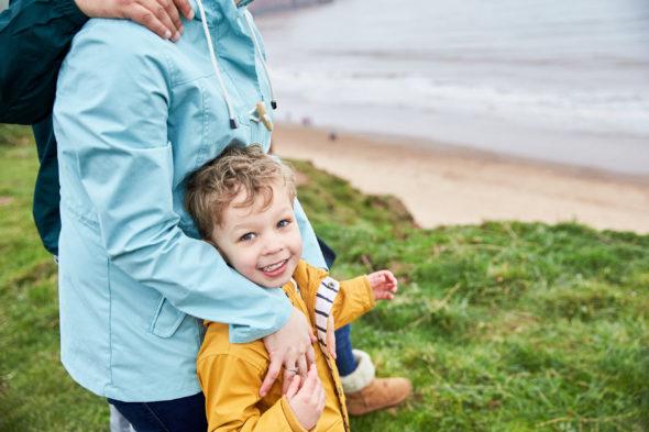 2018_04_10_Iris_haven_Devon-Cliffs-Day-2_Shot-5-Coastal-Path_120-1.jpg - Haven Holidays – Autumn / Winter - Jack Terry