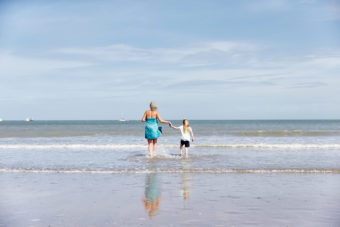 2018_04_24_Haven_SouthWales_Day1_Shot-6-Beach_1752.jpg - Haven Holidays – Beach - Jack Terry