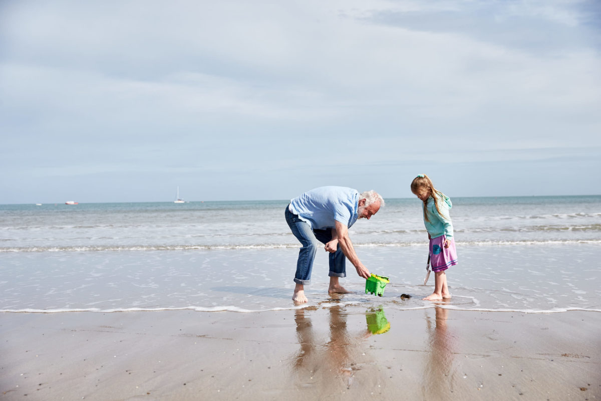 2018_04_24_Haven_SouthWales_Day1_Shot-6-Beach_908.jpg - Haven Holidays – Beach - Jack Terry