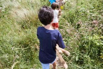2018_06_18_Iris_Haven_Riviere_sands_100EOS1D_0376.jpg - Haven Holidays – Adventure - Jack Terry