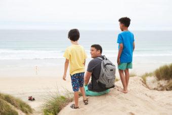 2018_06_18_Iris_Haven_Riviere_sands_100EOS1D_0702.jpg - Haven Holidays – Beach - Jack Terry