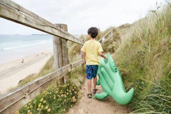 2018_06_18_Iris_Haven_Riviere_sands_Shot-4-Nature_Rocks_Shelter_061.jpg - Haven Holidays – Beach - Jack Terry