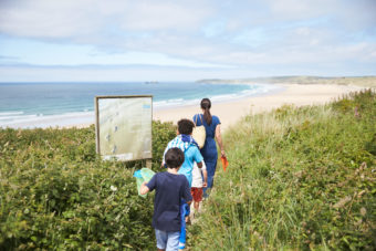 2018_06_18_Iris_Haven_Riviere_sands_Shot-5-Nature_Rocks_beach_045.jpg - Haven Holidays – Beach - Jack Terry