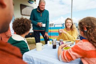 2018_07_17_Iris_Haven_Dorset_Littlesea_100EOS1D_0223.jpg - Haven Holidays – Adventure - Jack Terry