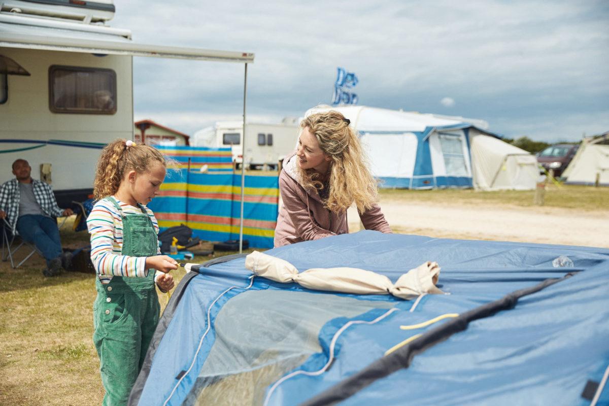 2018_07_17_Iris_Haven_Dorset_Littlesea_100EOS1D_1418.jpg - Haven Holidays – Adventure - Jack Terry