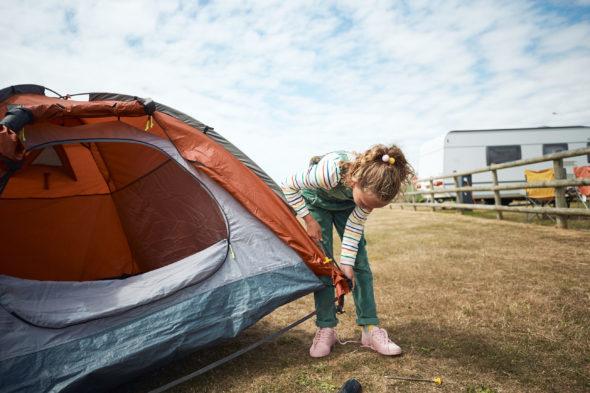 2018_07_17_Iris_Haven_Dorset_Littlesea_100EOS5D_1658.jpg - Haven Holidays – Adventure - Jack Terry