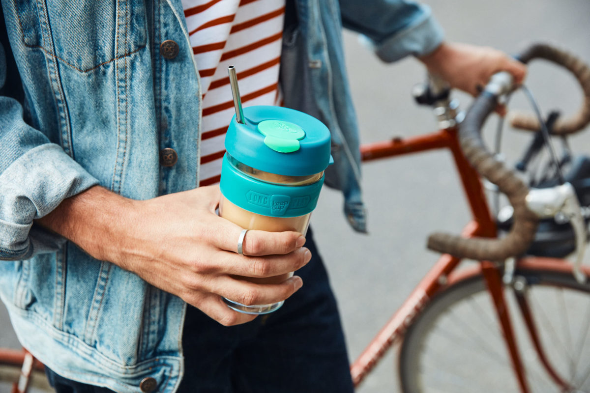 2018_08_12-14_KeepCup_22.jpg - Keep Cup - Jack Terry