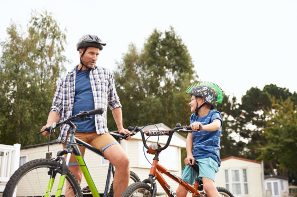 2018_09_19_Iris_Haven_Norfolk_Day-2_Shot-3-Cycling_0496.jpg - Haven Holidays – Adventure - Jack Terry