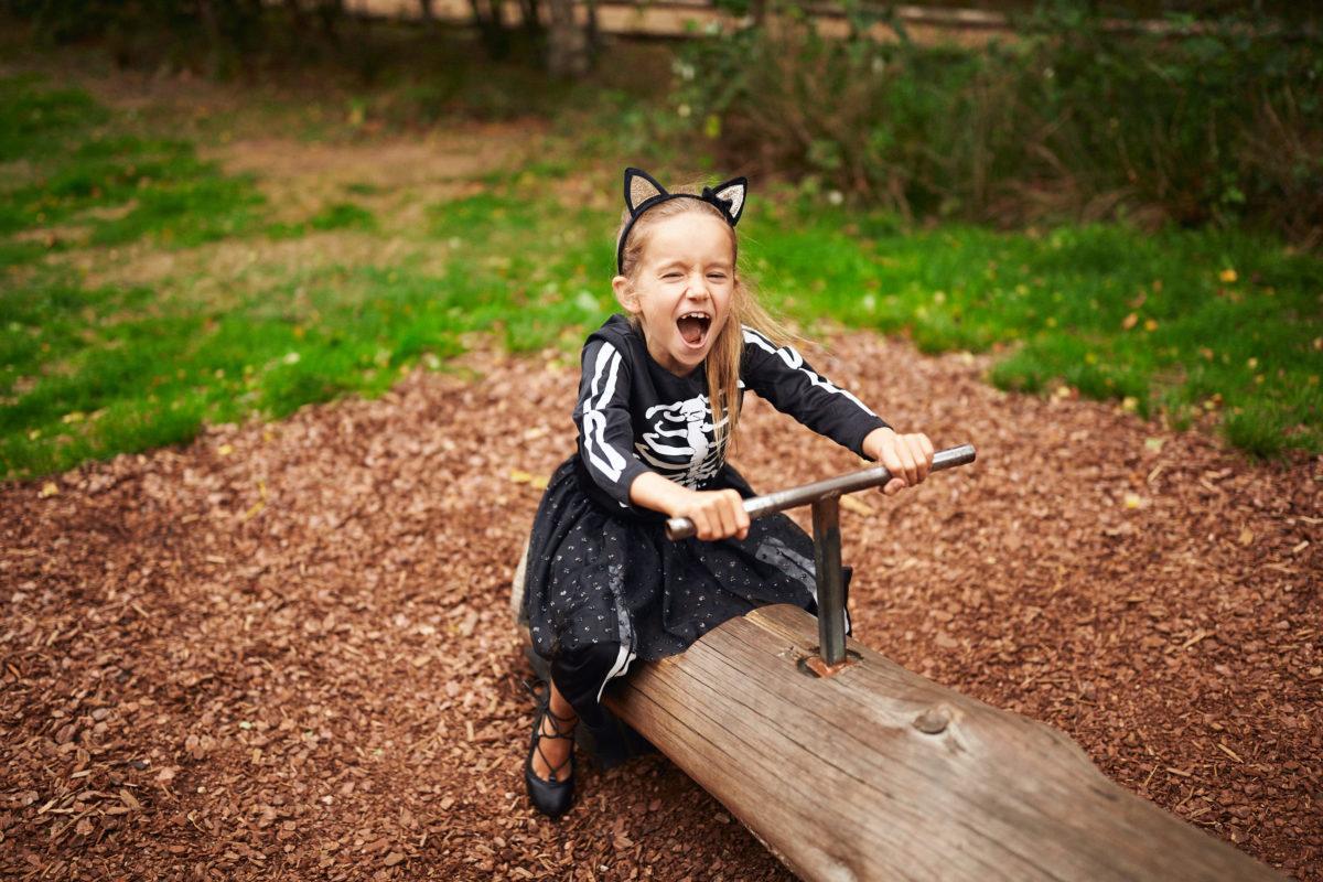 2018_09_19_Iris_Haven_Norfolk_Day-2_Shot-4-Halloween_0373.jpg - Haven Holidays – Adventure - Jack Terry