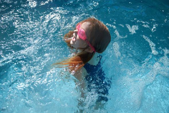 2018_10_02_Iris_Haven-Yorkshire_Day1_Shot-3-Splash-Pool_0333.jpg - Haven Holidays – Summer - Jack Terry