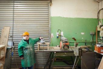 2020_02_26_Aldingbourne-_Workshop_019.jpg - Aldingbourne - Jack Terry
