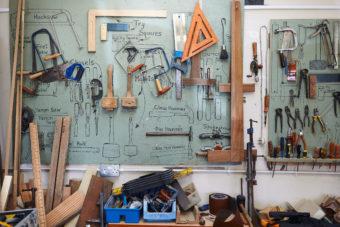 2020_02_26_Aldingbourne-_Workshop_045.jpg - Aldingbourne - Jack Terry