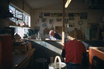 2020_02_26_Aldingbourne-_Workshop_052.jpg - Aldingbourne - Jack Terry