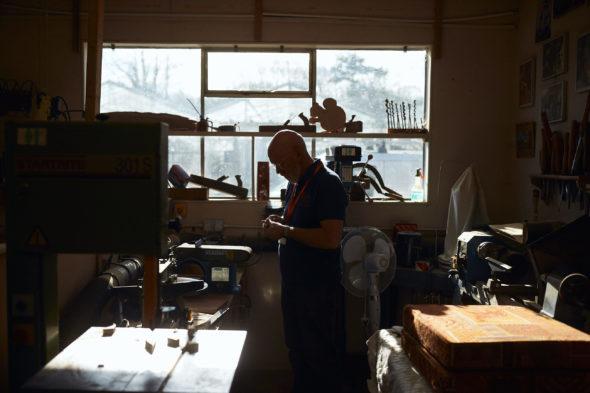 2020_02_26_Aldingbourne-_Workshop_075.jpg - Aldingbourne - Jack Terry