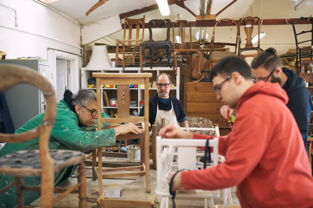 2020_02_26_Aldingbourne-_Workshop_079.jpg - Aldingbourne - Jack Terry