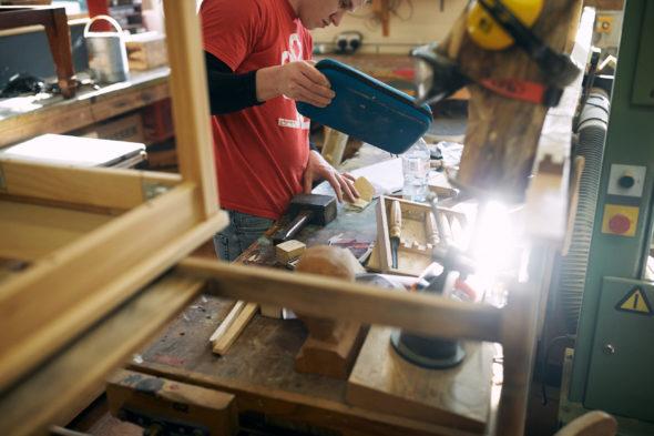 2020_02_26_Aldingbourne-_Workshop_080.jpg - Aldingbourne - Jack Terry