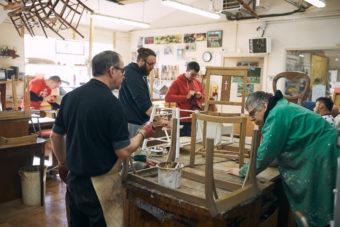 2020_02_26_Aldingbourne-_Workshop_096.jpg - Aldingbourne - Jack Terry