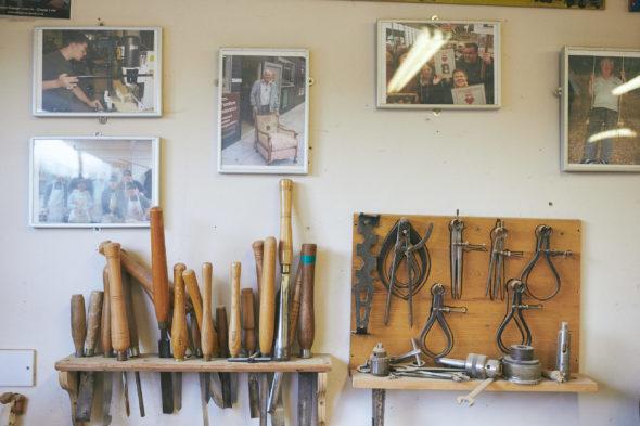 2020_02_26_Aldingbourne-_Workshop_102.jpg - Aldingbourne - Jack Terry