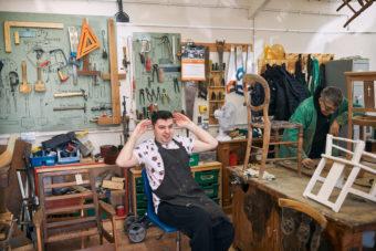 2020_02_26_Aldingbourne-_Workshop_103.jpg - Aldingbourne - Jack Terry