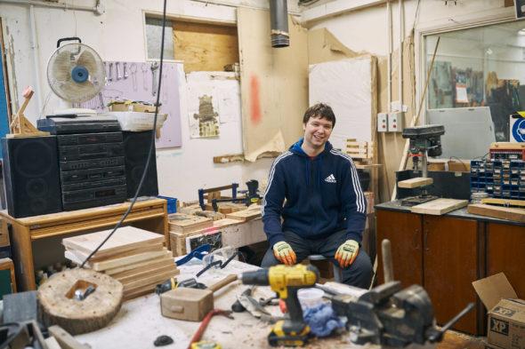 2020_02_26_Aldingbourne-_Workshop_160.jpg - Aldingbourne - Jack Terry