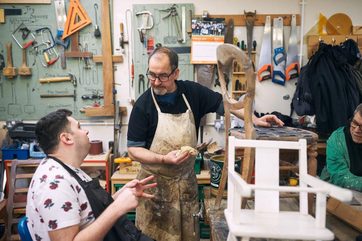 2020_02_26_Aldingbourne-_Workshop_190.jpg - Aldingbourne - Jack Terry