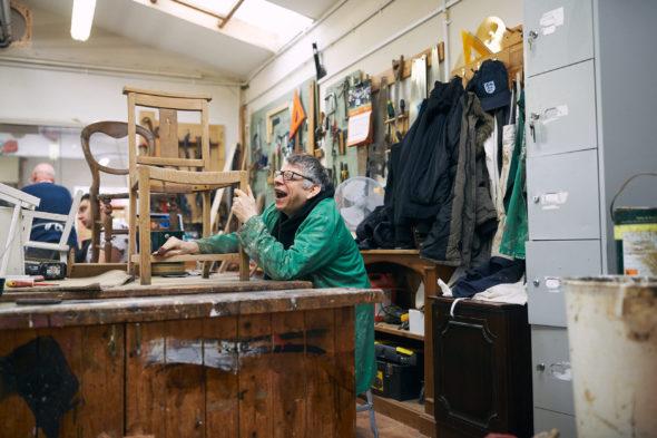 2020_02_26_Aldingbourne-_Workshop_198.jpg - Aldingbourne - Jack Terry