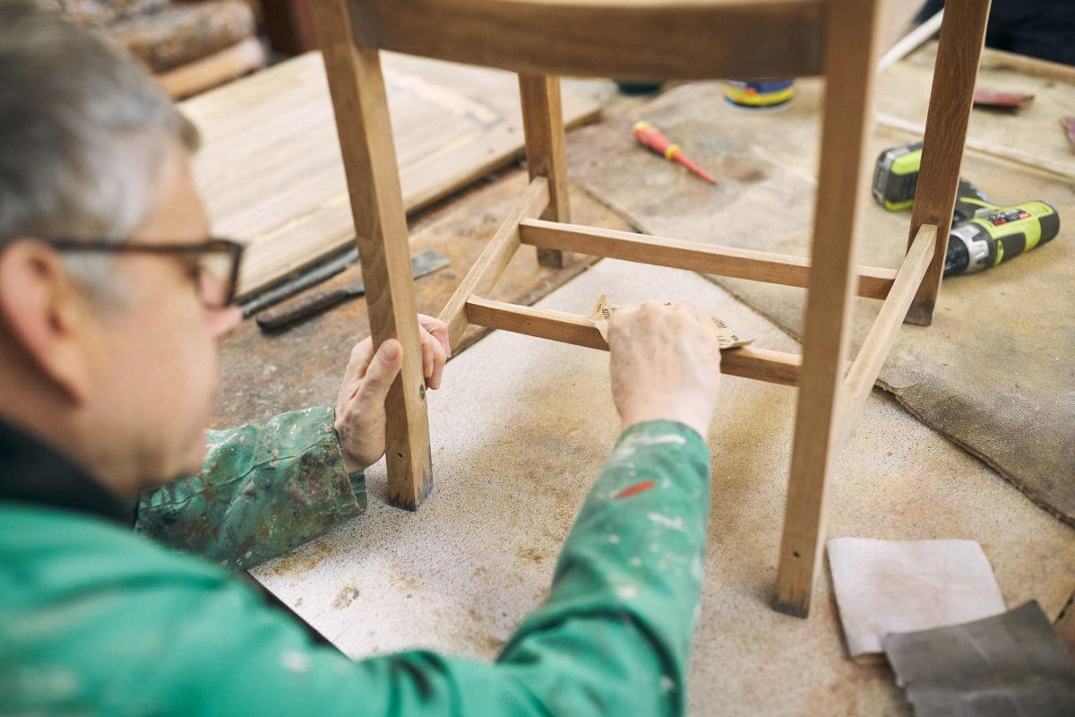 2020_02_26_Aldingbourne-_Workshop_211.jpg - Aldingbourne - Jack Terry