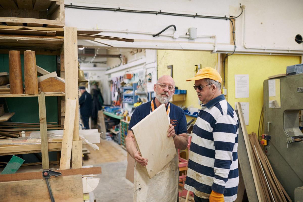 2020_02_26_Aldingbourne-_Workshop_226.jpg - Aldingbourne - Jack Terry