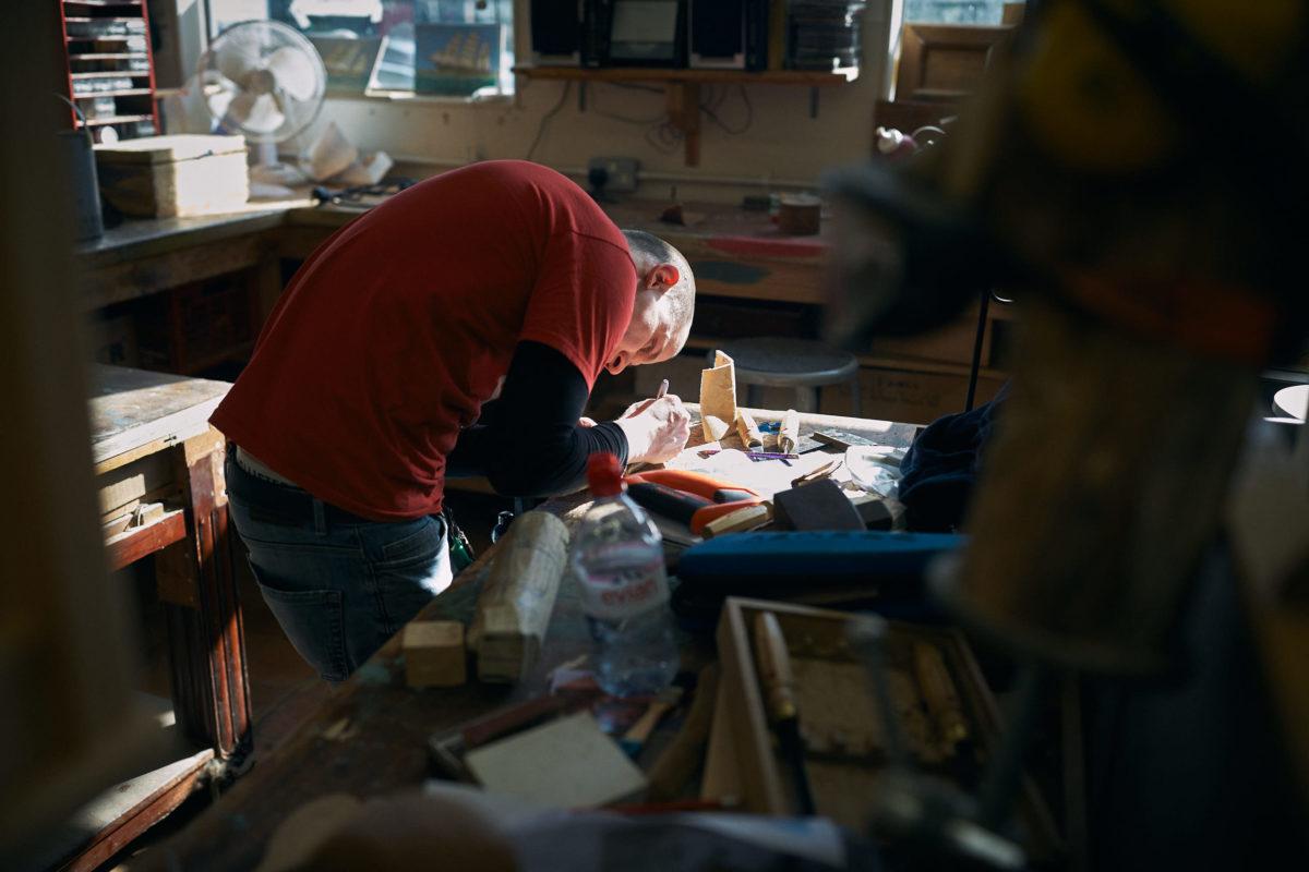2020_02_26_Aldingbourne-_Workshop_228.jpg - Aldingbourne - Jack Terry