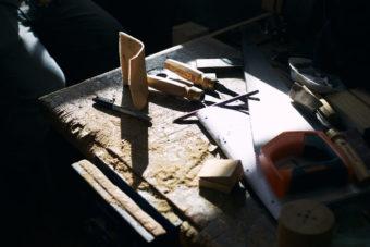 2020_02_26_Aldingbourne-_Workshop_263.jpg - Aldingbourne - Jack Terry