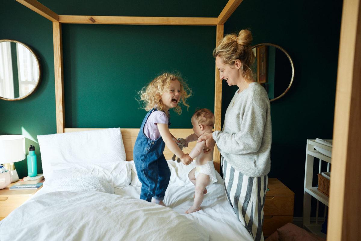 2020_04_08_House-Photos_0155.jpg - Family - Jack Terry